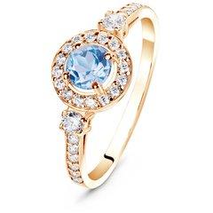 b2cc220d0b62 Каталог ювелирных изделий - купить золотые украшения, цена стильных ...